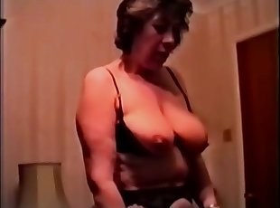 Amateur , Doggy , Grannies , Mature