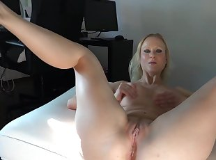 Creampie , Euro , Old Young