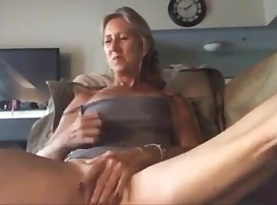 Euro , Grannies , Small Tits