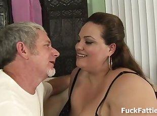 BBW , Big Tits