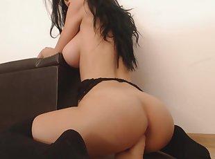 Big Tits , Adult Toys , Webcam