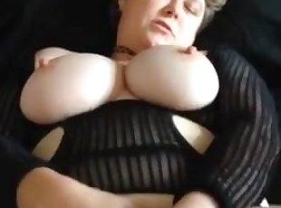 BBW , Mature , Orgasm , Adult Toys