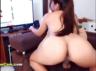 Amateur , Shemale , Teen , Tiny , Webcam