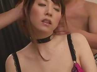 Asia , Japanese , Mature , Mom , Old Young