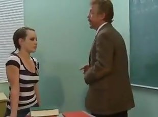 Coeds , Cumshot , Hairy , Old Young , Skinny , Small Tits , Young