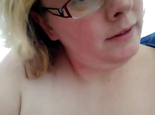 Amateur , BBW , Homemade , Pregnant , Private