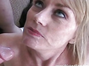 Amateur , Close up , Grannies , Mature , Old Young