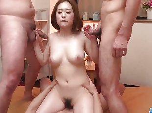 69 position , Asia , Creampie , Teen , Adult Toys
