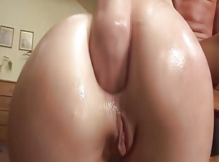 Sucking , Brutal Sex , Fisting , Mature , Old Young , Orgasm , Skinny