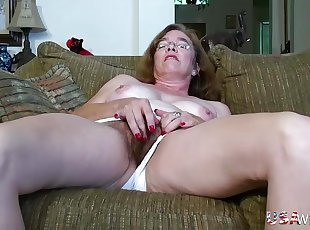 BabySitters , Compilation , Grannies , Hairy , Mature , Mom , Old Young