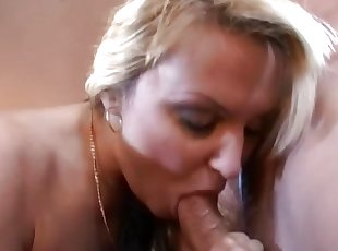Amateur , BBW , Blonde , Mature , Old Young