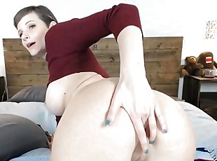 Amateur , Orgasm , Adult Toys , Webcam