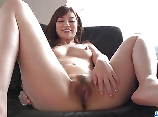 69 position , Asia , Creampie , Small Tits , Adult Toys