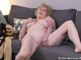 Blond , Moden , Webcam
