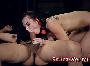 Amateur , BDSM , Small Tits , Teen , Top Rated
