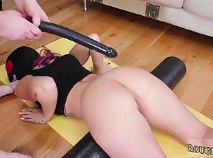 BDSM , Adult Toys