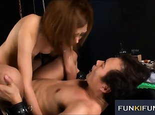 Asia , Big Tits , Compilation , Japanese , Small Tits , Teen