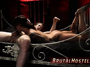 BDSM , Shemale , Teenager
