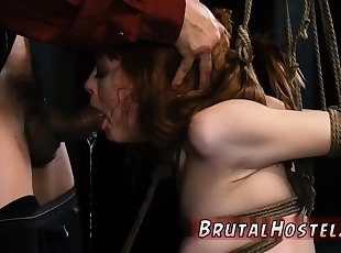 BDSM , Brutal Sex , Role play , Teen