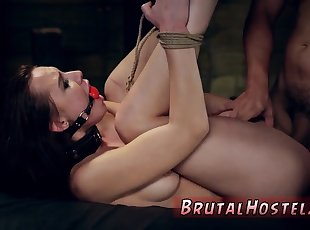 BDSM , Blonde , Cheerleaders , Coeds , Group Sex , Small Tits , Teen