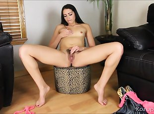 Hairy , Mature , Small Tits , Adult Toys