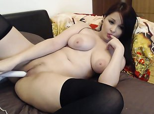 Massage , Stocking , Adult Toys , Webcam , Amateur , Big Tits , Lingerie