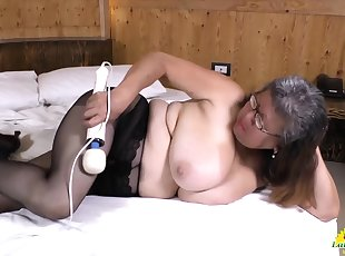 BBW , Grannies , Mature , Top Rated , Adult Toys