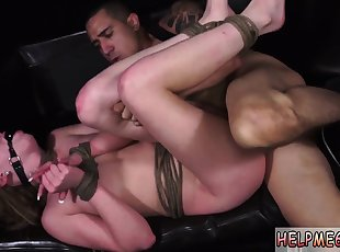 Amateur , BDSM , Brutal Sex , Mature