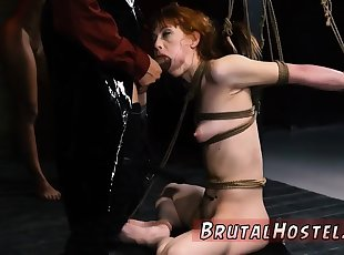 Amateur , BDSM , Doggy , Redhead , Teen , Young