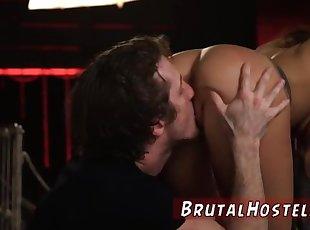 BDSM , Facial