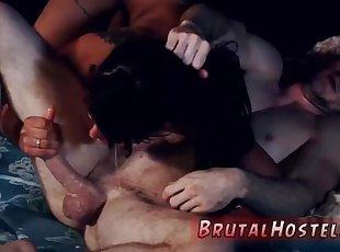 Big Cock , Strapon