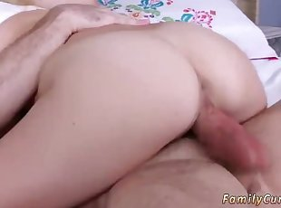 BBW , Mature , Mom , Old Young , Teen , Tiny