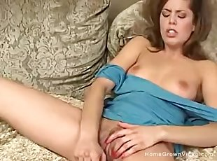 Amateur , Mature , Retro
