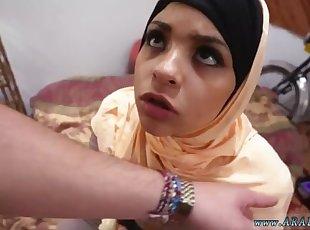 XXX árabe
