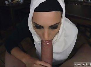 Amateur , Araba , Maljunaj Junuloj