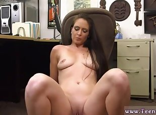 Amateur , Blonde , Facial , Homemade , Mature , Private