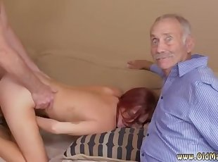 Cuckold , Group Sex , Old Young , Teen , Tiny