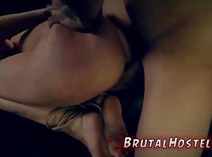 BDSM , უმაღლესი შეფასების