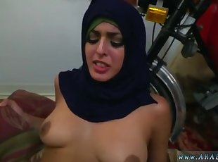 Arabian , Coeds