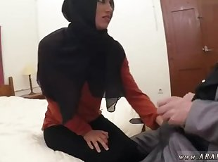 Amateur , Arabian , Facial , Teen , Tiny