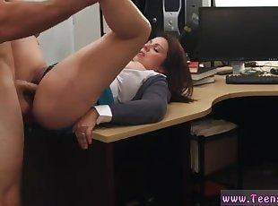 Amateur , Big Tits , Facial , Mature , Teen , Tiny
