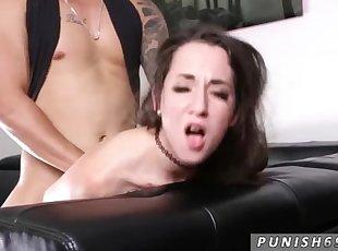 BDSM , Cumshot , Handjobs