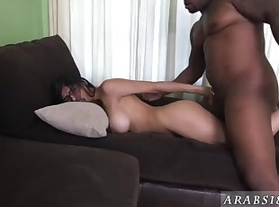 Arabian , Brutal Sex , Ebony , Facial , Teen , Tiny