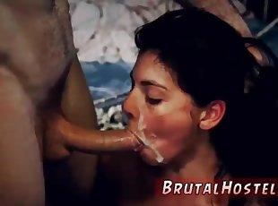 Ebony , Grúpa Gnéas