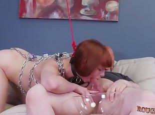 Anal , Orgasm