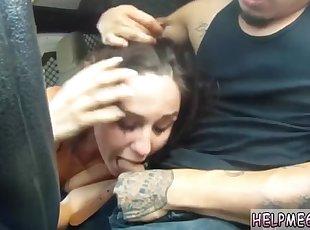 BDSM , Teen , Tiny