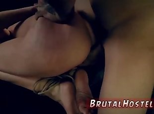 Brutal Sex , Top Rated