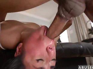 Amateur , Brutal Sex , Facial , Teen , Tiny
