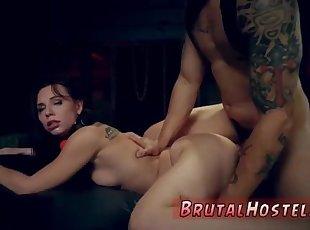 Brutal Sex , Top Rated , Webcam