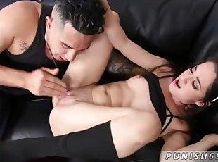 BDSM , Teen